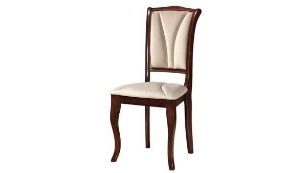 Перетяжка деревянных стульев в Казани