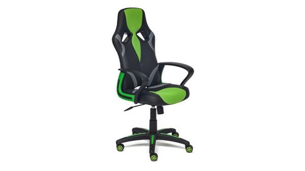 Перетяжка компьютерного кресла казань