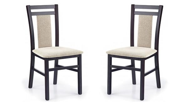 Перетяжка кухонных стульев в Казани