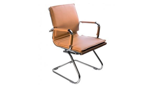 Перетяжка офисных стульев казань