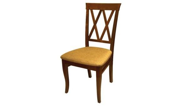 Перетяжка сиденья стульев в Казани