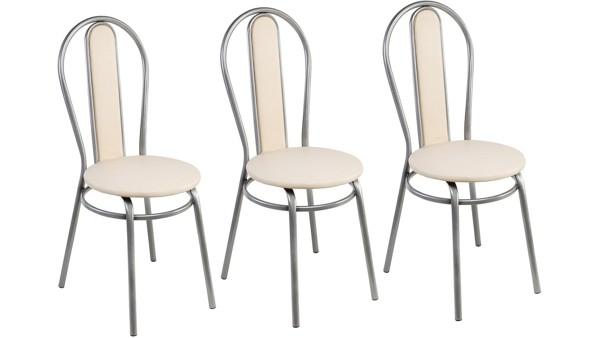 Перетяжка венских стульев в Казани