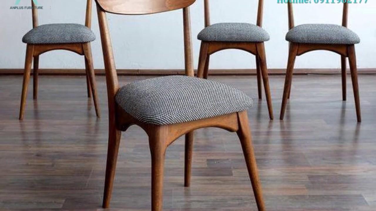 Перетяжка венских стульев