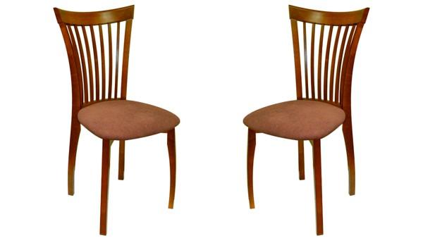 ремонт деревянных стульев казань