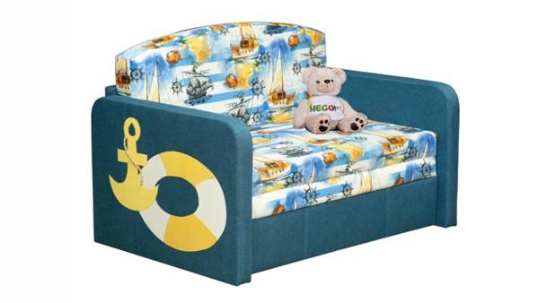 Ремонт детских диванов казань