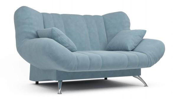 Ремонт дивана клик кляк казань
