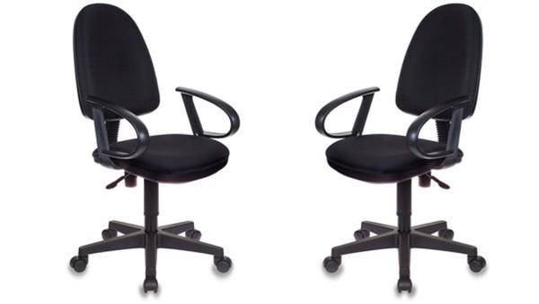 ремонт компьютерного кресла казань