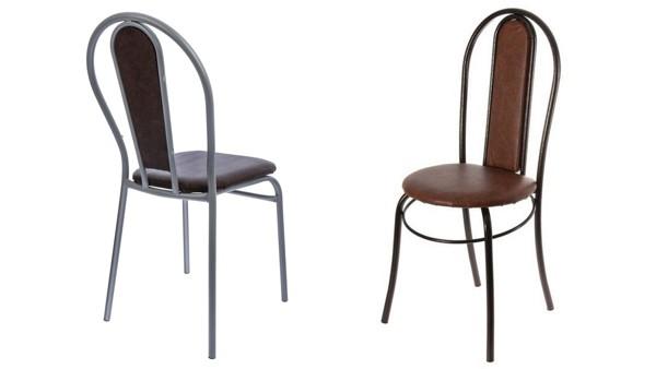 Ремонт металлических стульев казань