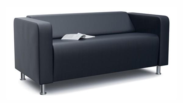 Ремонт офисных диванов казань