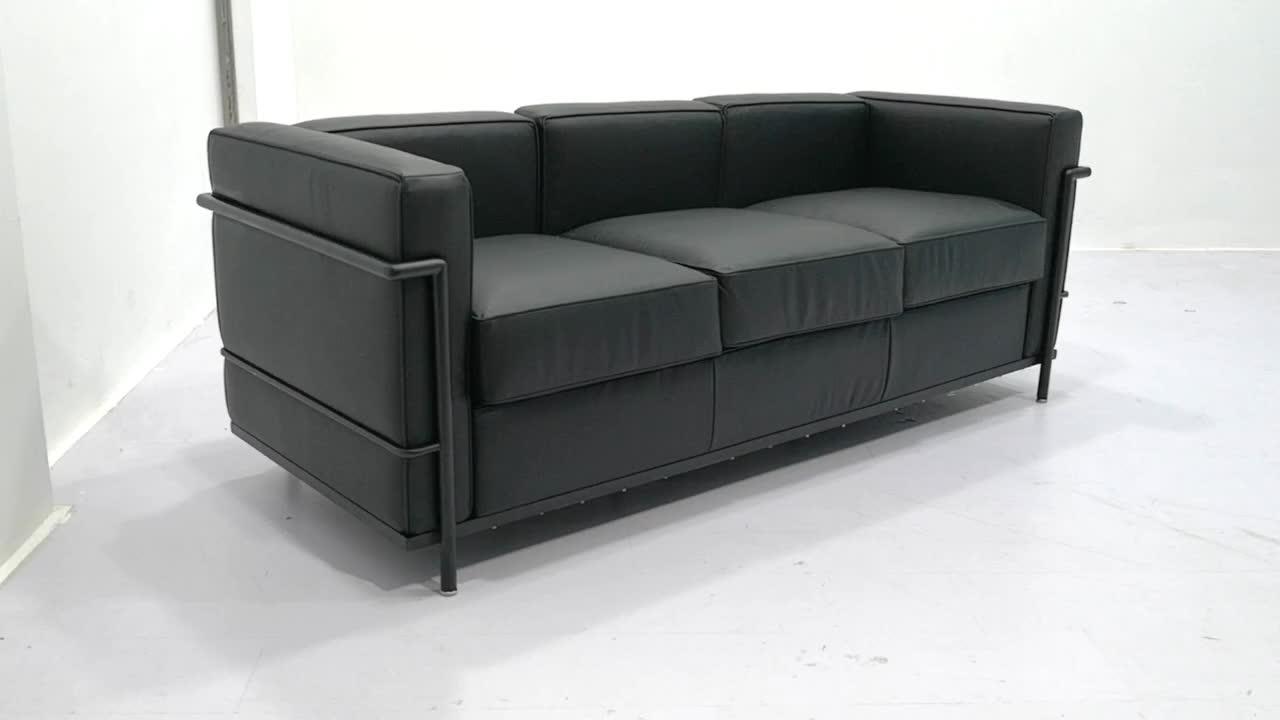 Ремонт офисных диванов