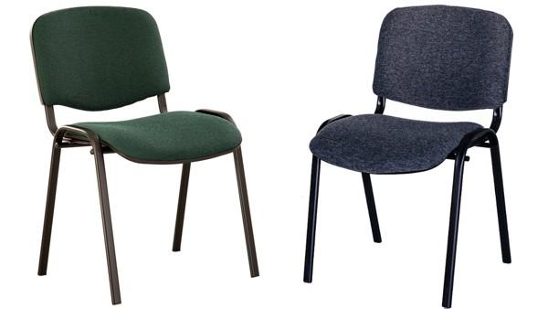 ремонт офисных стульев казань
