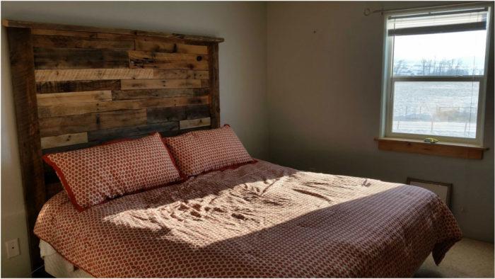 Реставрация кроватей
