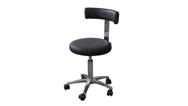 Обивка медицинских стульев казань