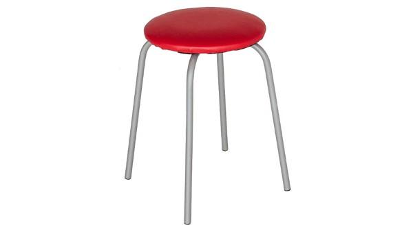 Обивка круглых стульев в казани