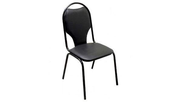Обивка стула кожзамом казань