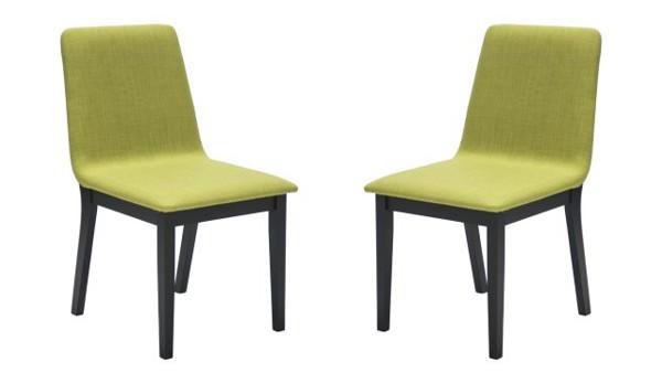 Обшивка стульев тканью казань