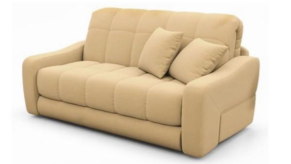 Перетяжка дивана в Казани