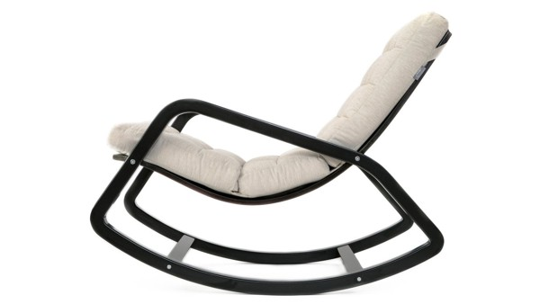 Перетяжка кресло качалки в Казани