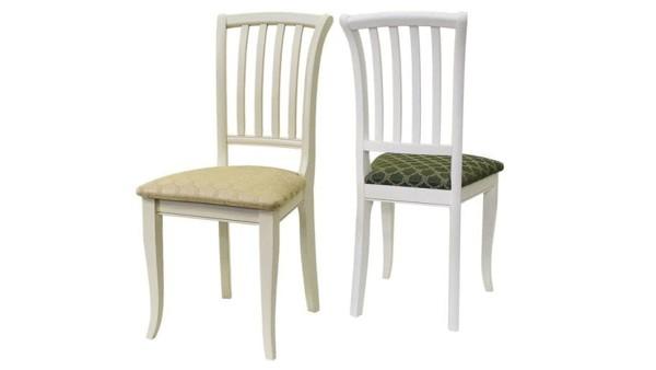 Перетяжка стульев в Казани