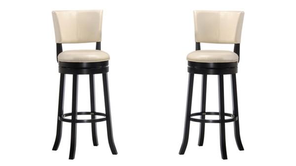ремонт барных стульев казань