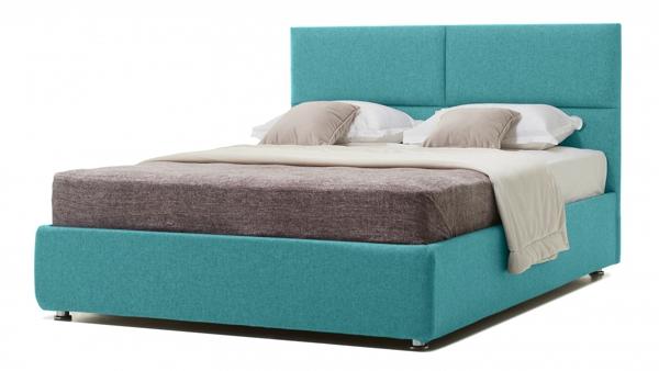ремонт кровати казань