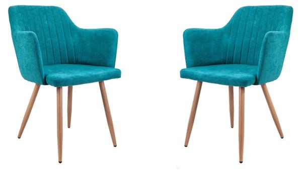 Ремонт стула кресла казань