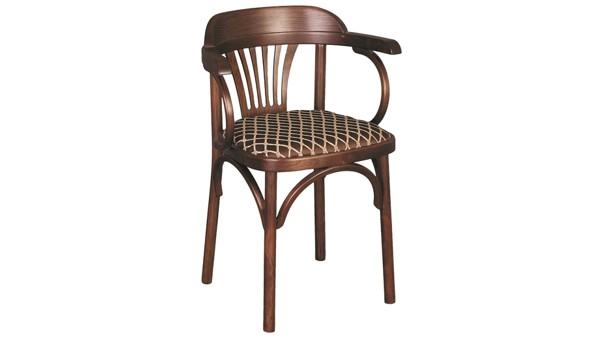 ремонт венского стула казань