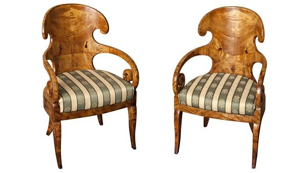 реставрация мягкой мебели казань